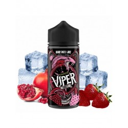 VIPER FRUITY - POMBERRY...